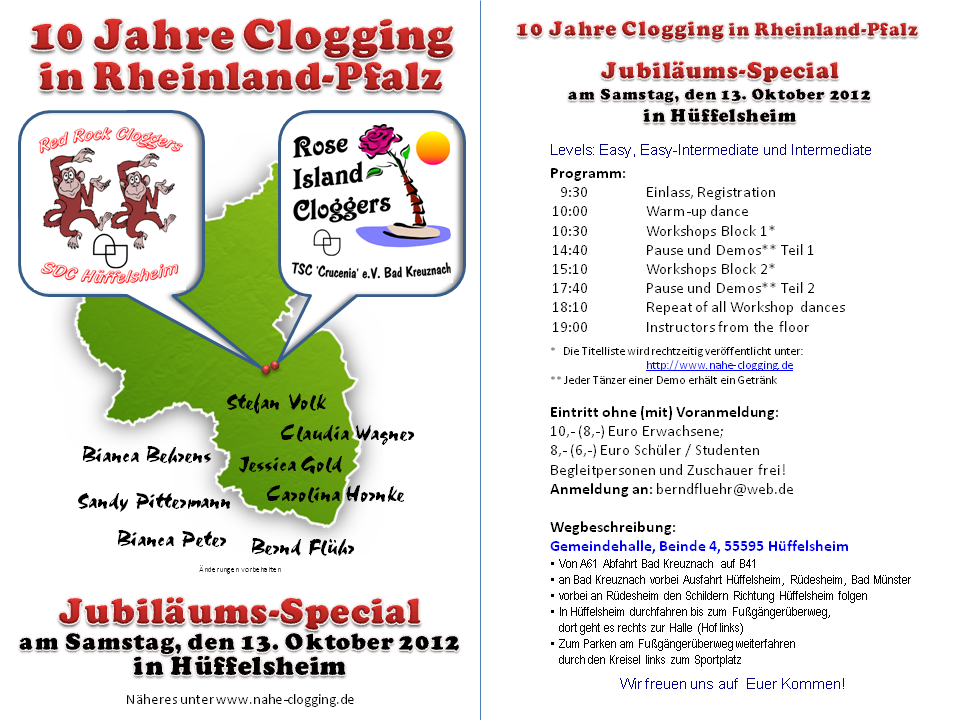 Flyer_Jubilaeums_Special_2012
